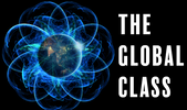 The Global Class